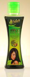 Third Party Cosmetic Valinta Amla Hair Oil