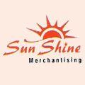 Sun Shine Merchantising