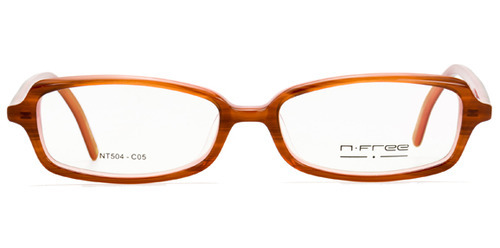 b1a2c0ba046 Rayz Brown Men  s Eye Glasses