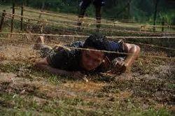 Commando Crawl Adventure Tours