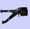 Semi Trailing Arms - 4 Wh. Goods & Passenger carrier