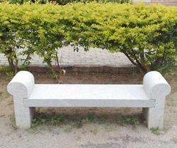 Stone Garden Furniture | H. R. Enterprises | Exporter In Minhaj Nagar,  Bengaluru | ID: 6545229997