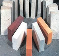 Acid Resistant Tiles Acid Resistant Tile Suppliers