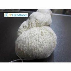 Mulberry Silk Yarn 20 By 2