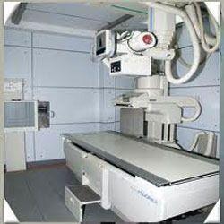 x ray machines diagnosis path lab instruments ravi bio impex in