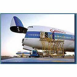 International Logistics Air Services