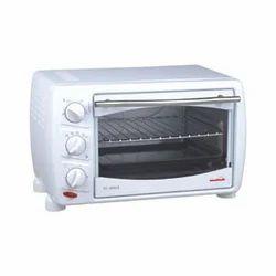Oven Toaster Griller In Hyderabad Telangana