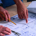 Project Contracting Services