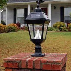 solar lamp post light - Solar Lamp Post