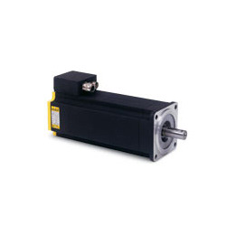 AC Brushless Servo Motor