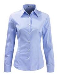 Women Formal Shirts Photo Album - Fashion Trends and Models