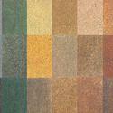 Concrete Color