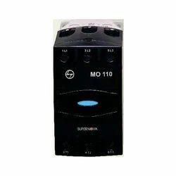 Control Gear MO