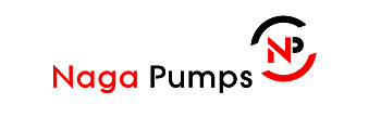 Naga Pumps Private Limited