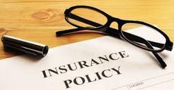 Life Cover through Term Insurance