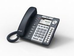 Atcom IP Phone at Rs 2800 /piece | Ip Telephone | ID: 9835180512