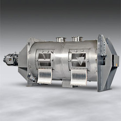 Blending Machines Suppliers Manufacturers Amp Dealers In