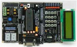 B. Tech Projects, B.c.a, M.c.a, M.b.a Projects