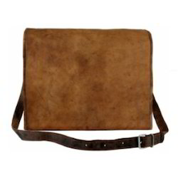 Classic Messenger Bags