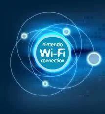 Wi-Fi Connectivity Service