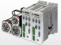 JD-Series AC Servo Systems
