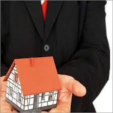 Real Estate Consulting Services