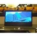 LED Billboard Display Screen