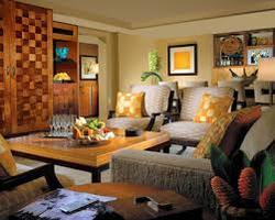 Exclusive Suite Room Service
