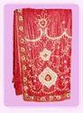 Wedding Saree-bpws-305
