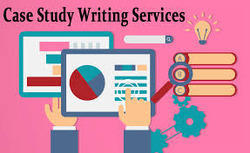 custom writing essay reviews