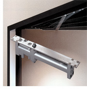 Concealed Door Closer In Chennai Tamil Nadu Get Latest