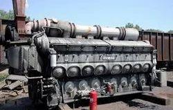 train diesel engine view specifications details of diesel engine