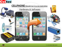 Cell Phone Software Repair Training