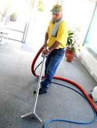 Carpet Shampooing, in Delhi NCR