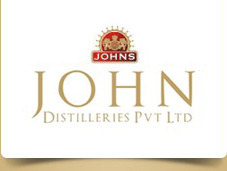 John Distilleries Pvt Limited, Bangalore (Karnataka)