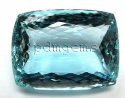 Aquamarine Stone Gemstone