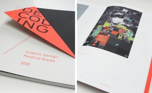 25+ Incredible Examples of Brochure and Catalog Design ... |Creative Catalogs