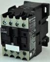 TC1- D12008 AC Contactor