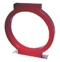 11 KV Busduct Current Transformer