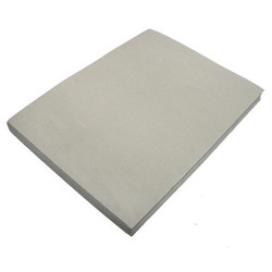 Cover Foam Sheet