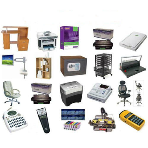 Office Equipment Devices Latest Price Manufacturers Suppliers
