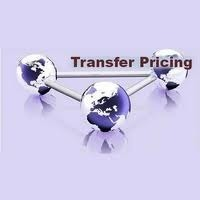 Transfer Pricing Matters Service