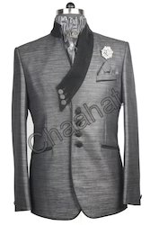 Gents Party Wear Suit