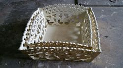 Decorative Small Basket