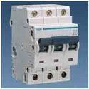 TP MCB Miniature Circuit Breaker