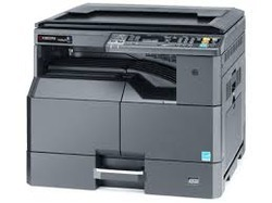 Kyocera Digital Photocopier