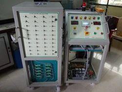 Electromechnical Endurance Testing Trolley