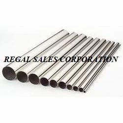 Seamless Steel Pipe Duplex Uns 31803