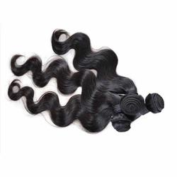 Cambodian Virgin Human Hair