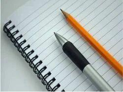 Cross Pen and Pencil Sets